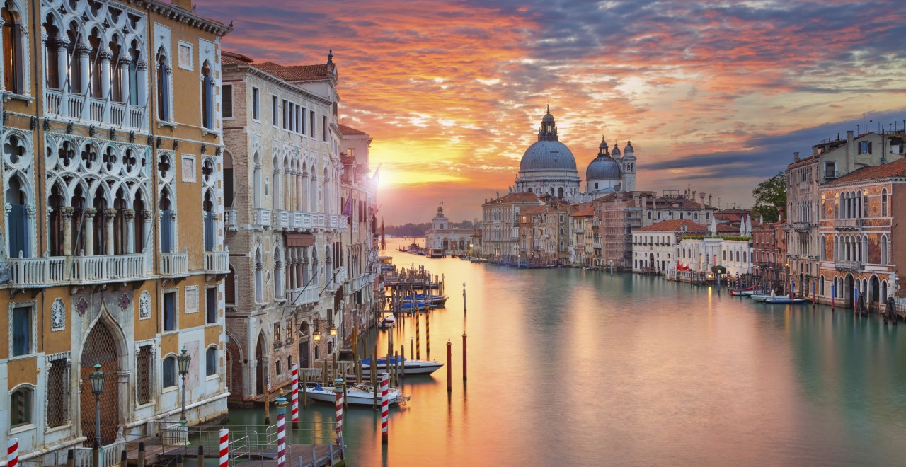 Venezia_Italia_Veneto