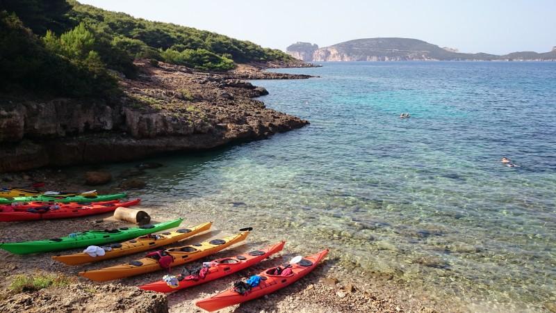 Kajakk_Kefalonia_Hellas