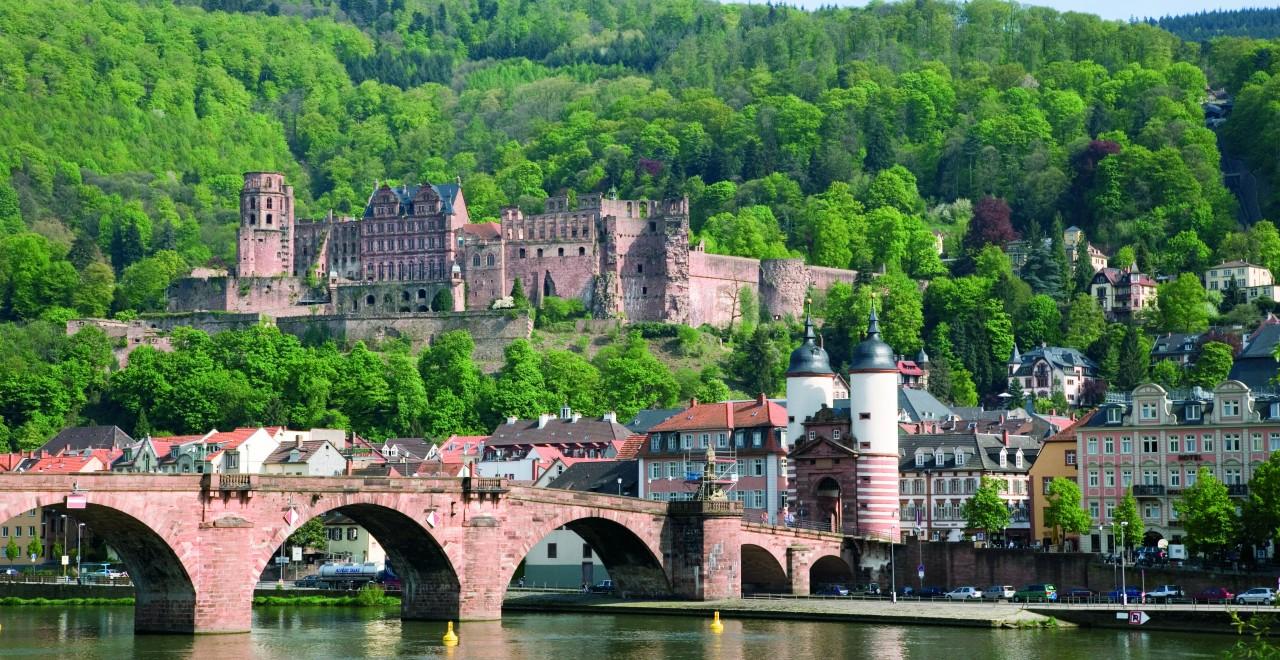 Neckar Rhinen_Croisi