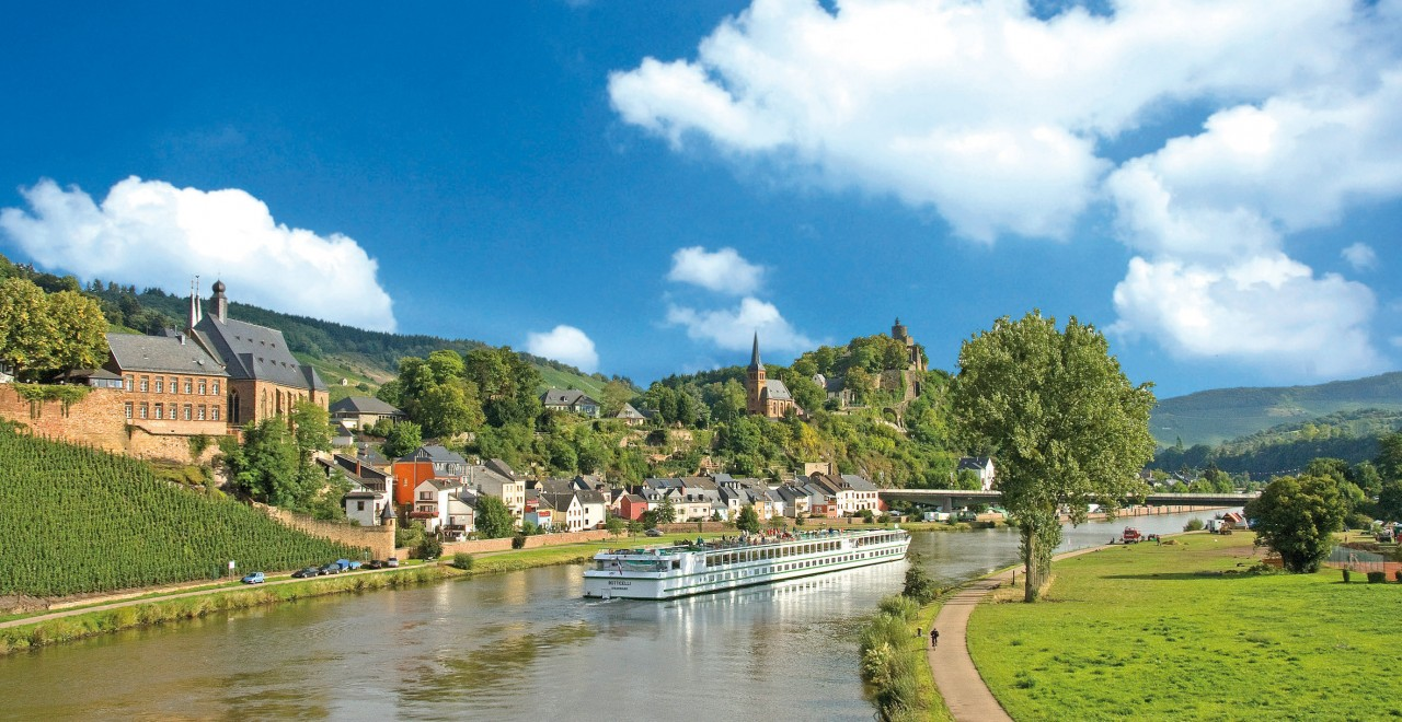 Rhinen_Croisi