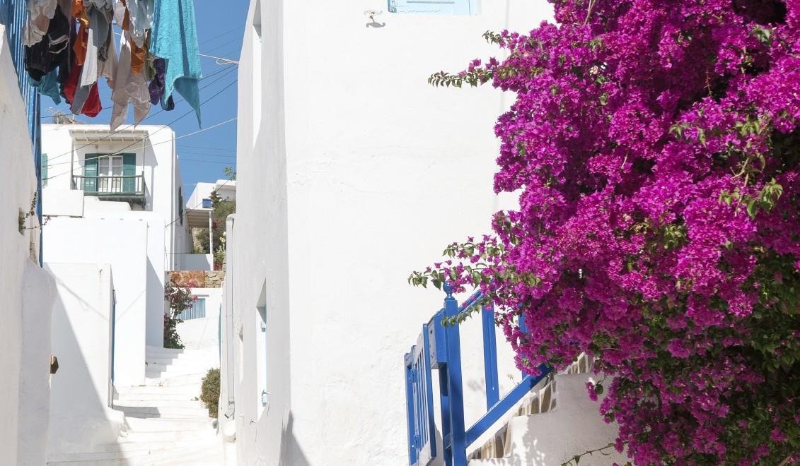 Sifnos Hellas