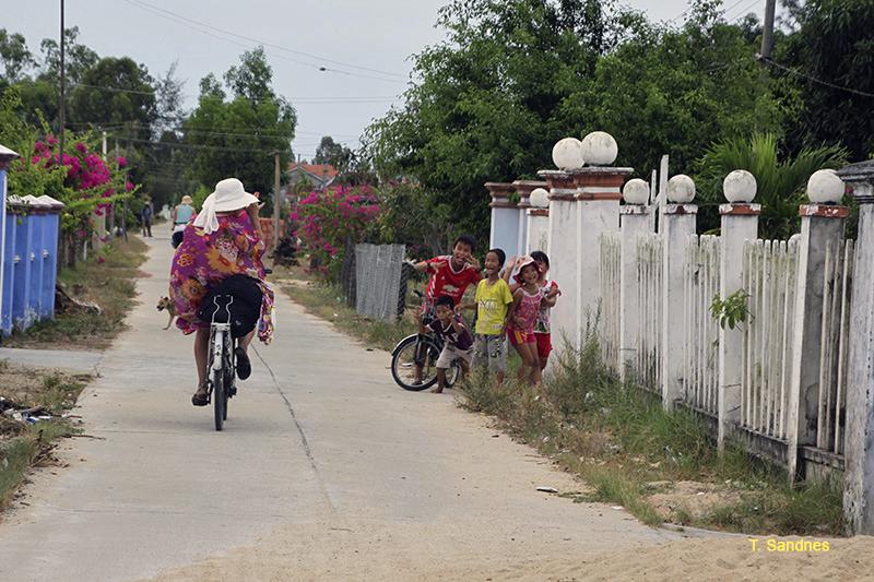sykkeltur_hoi_an_vietnam