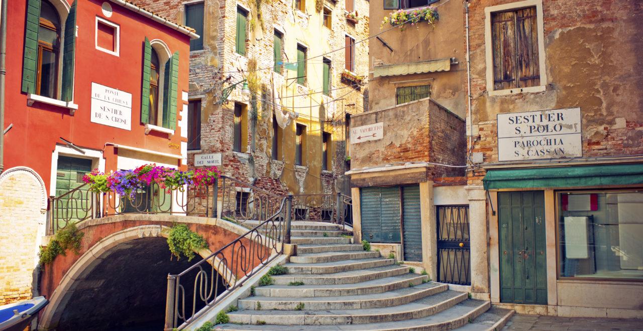 Venezia_Veneto_Italia