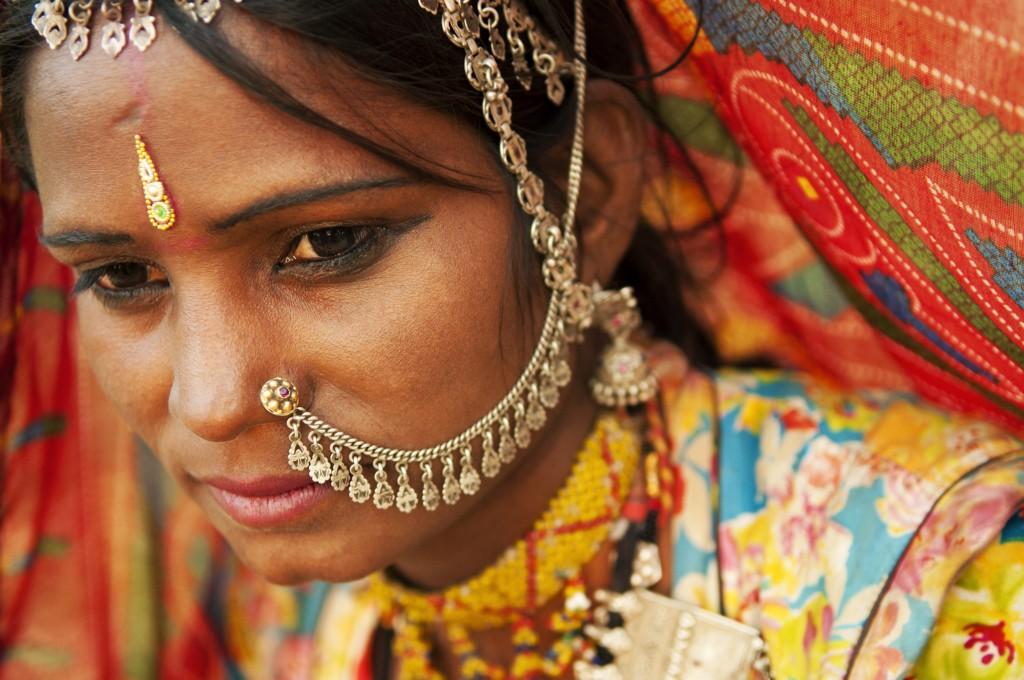 Carpe diem india rajasthan varanasi for Indische tur