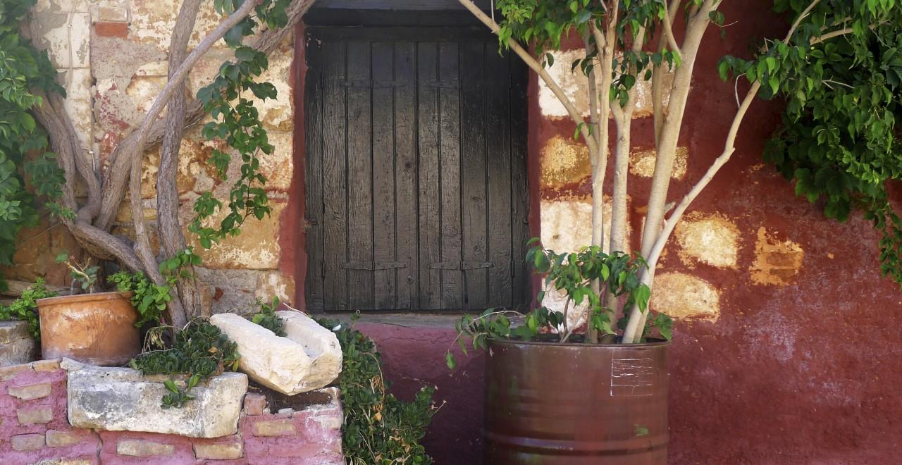 Chania_Kreta_Hellas