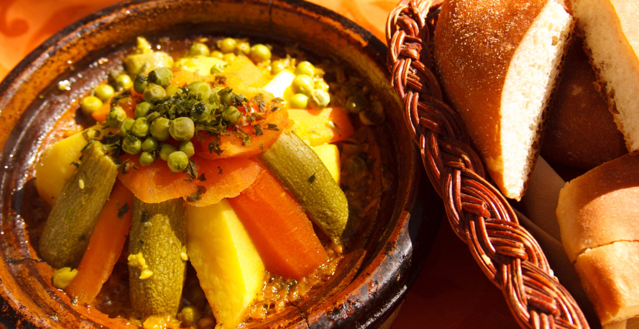 Marokko_mat_tagine