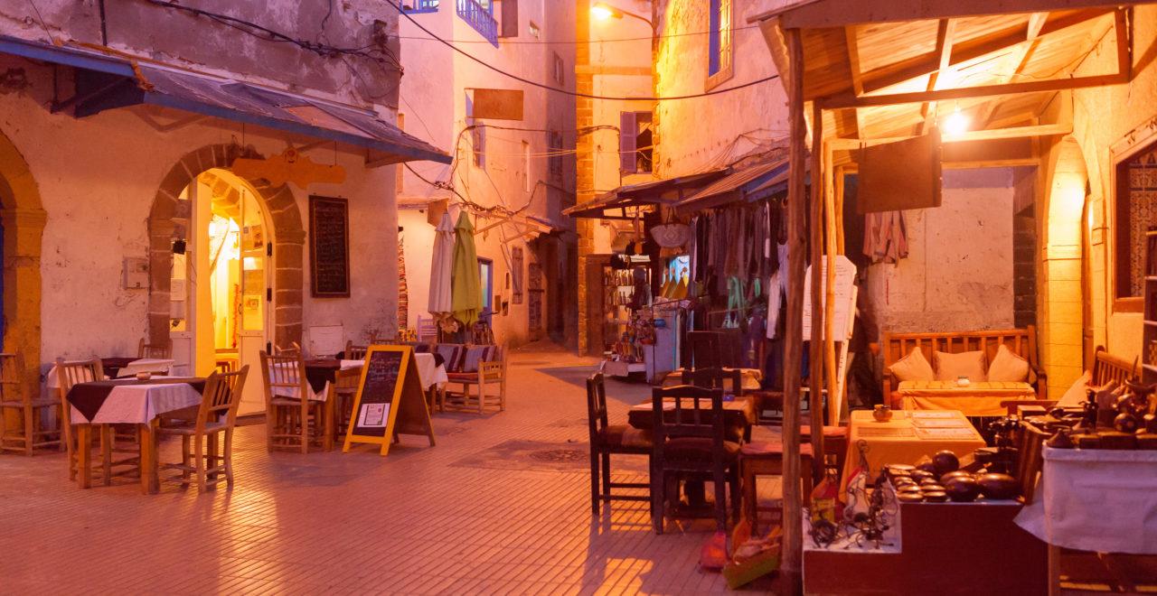 Marokko_Essaouira