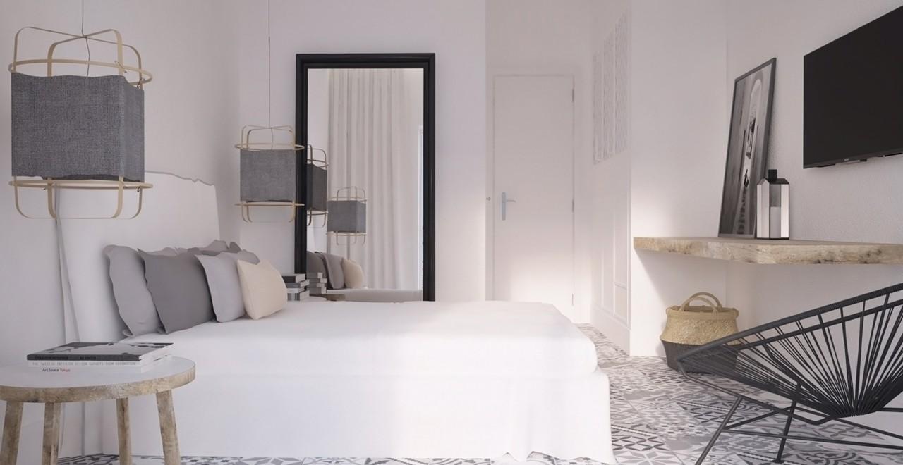Kefalonia Grand Hotel Hellas