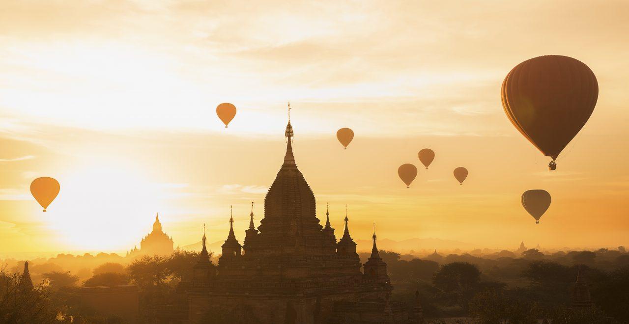 Burma_bagan_myanmar