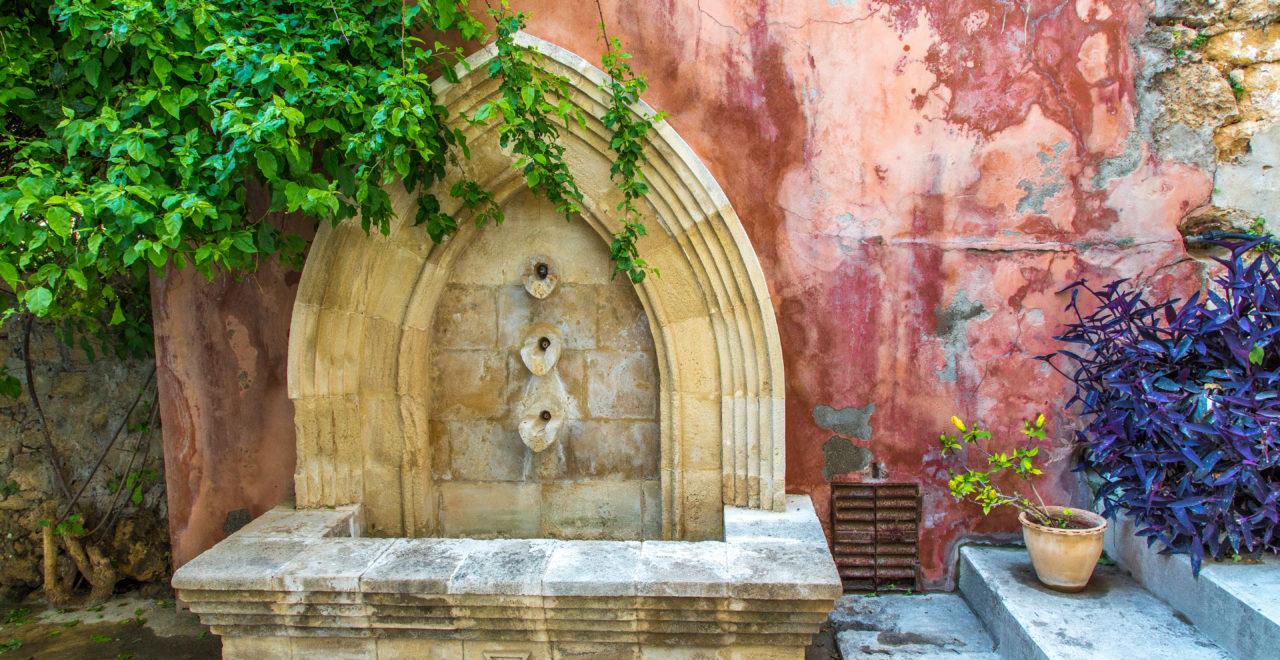 Kypros fontene foto_Geoff_Burgess