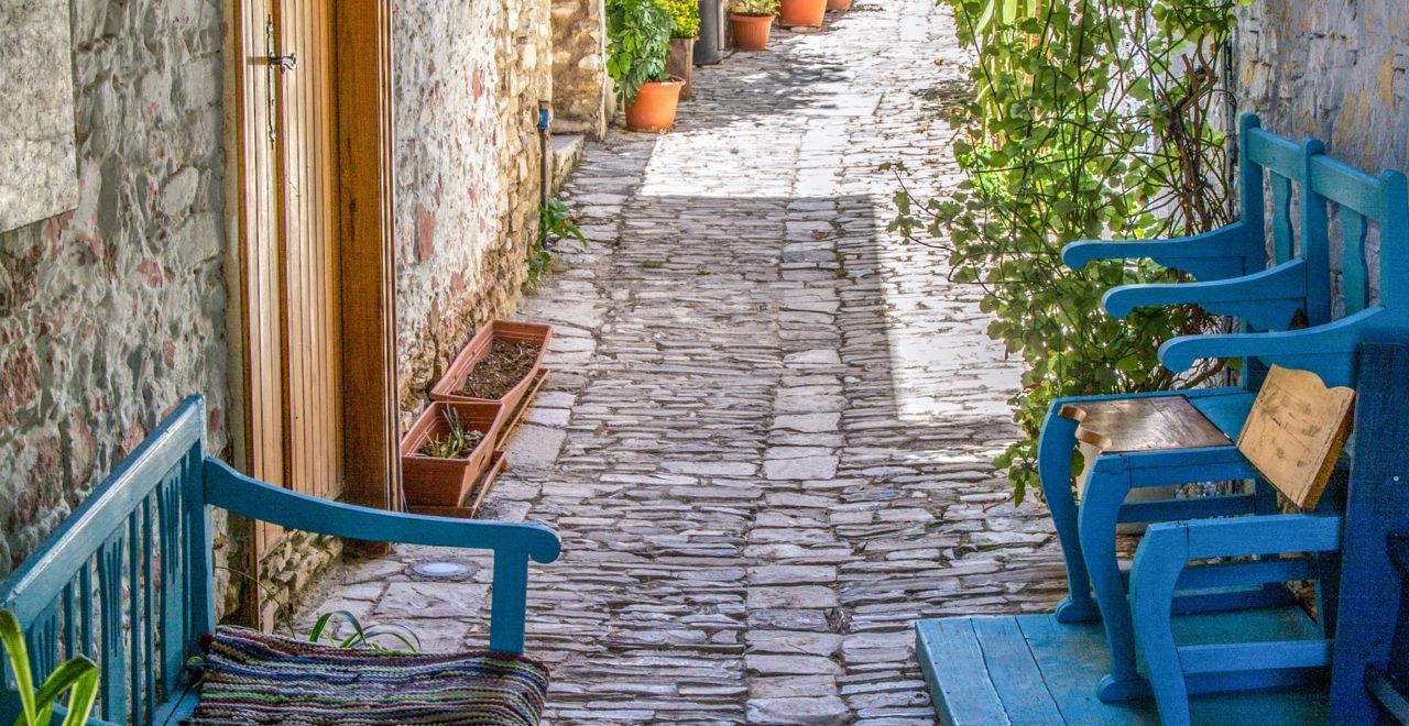 Kypros foto_Geoff_Burgess