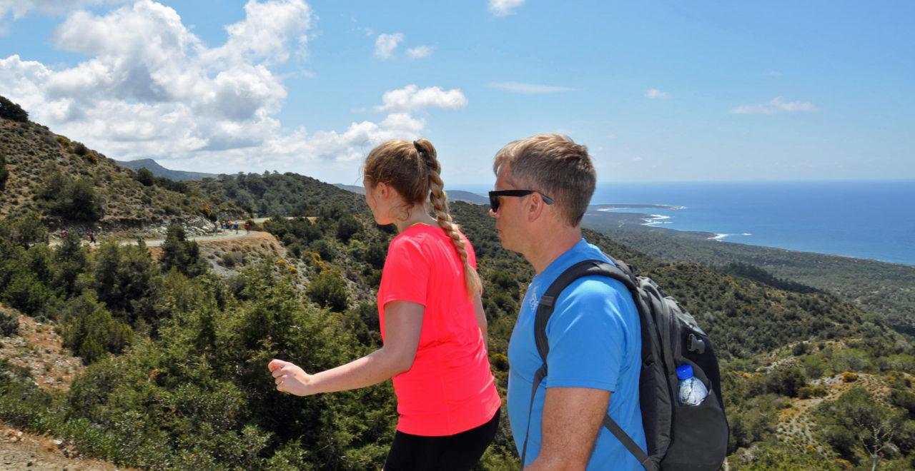 Kypros_Akamas_Vandring
