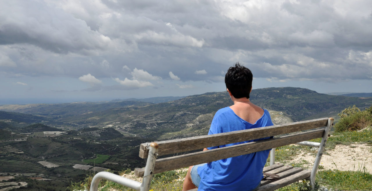 Kypros_Trodos_utsikt