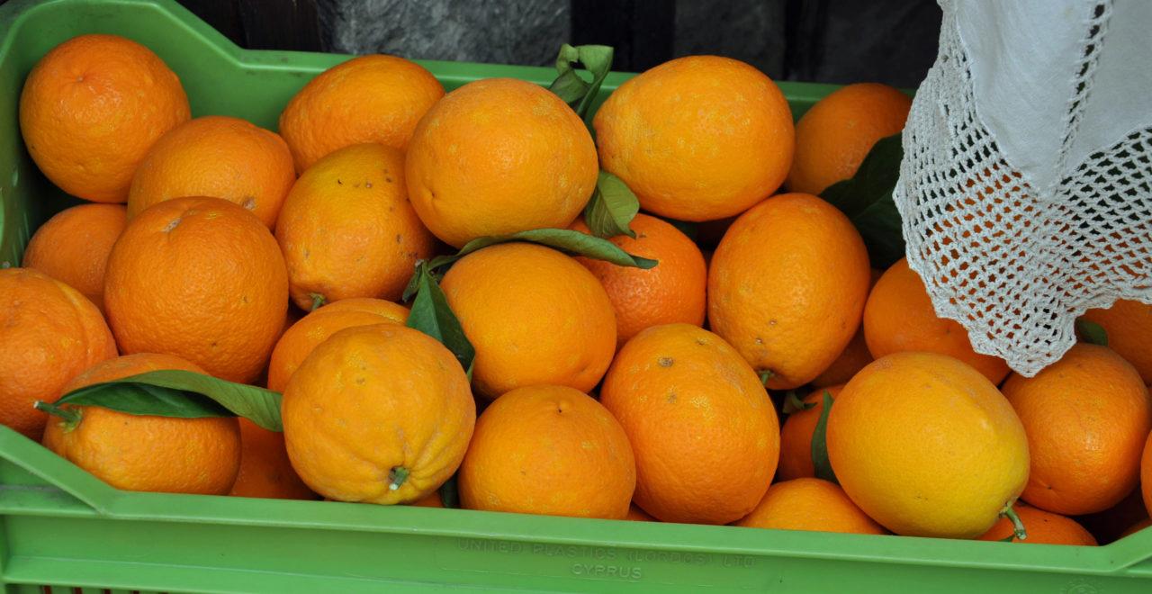 Kypros_appelsin_mat