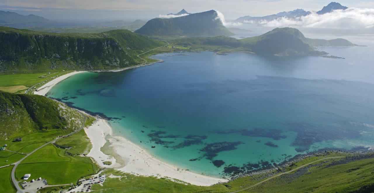 Tromso Lofoten Summer 2017 Tromso Forum Tripadvisor