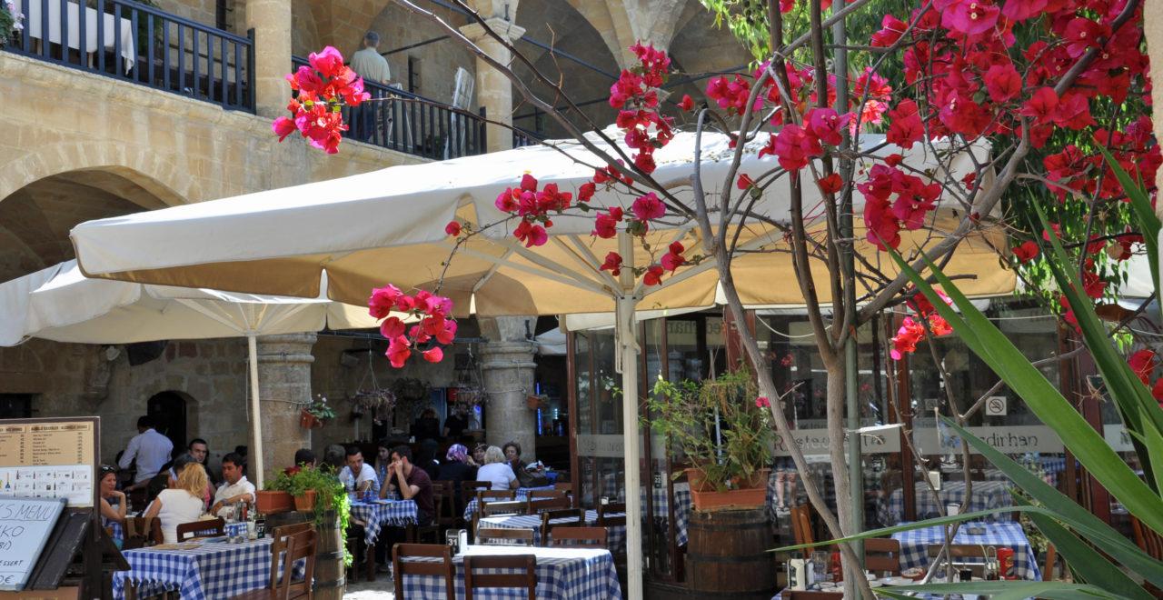 Buyuk_Han_Nicosia_Nord-Kypros