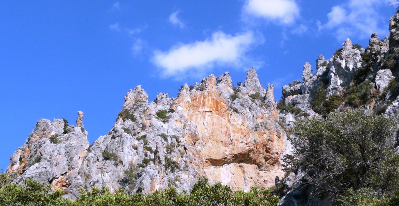 Nord-Kypros