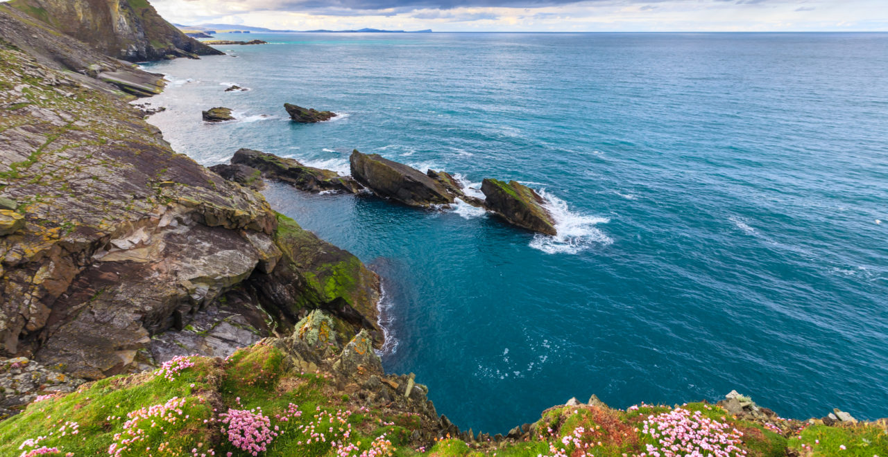 Shetland, Skottland