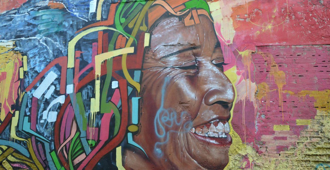 colombia_grafitti_kvinne