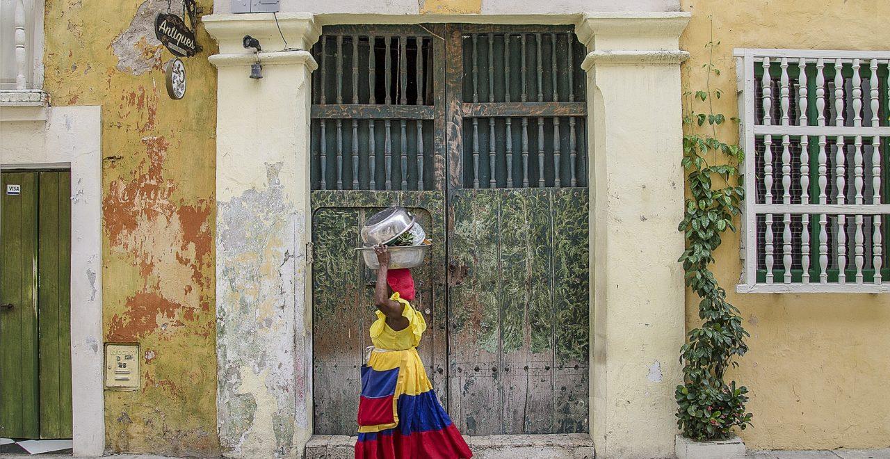 colombia_kolonial_kvinne