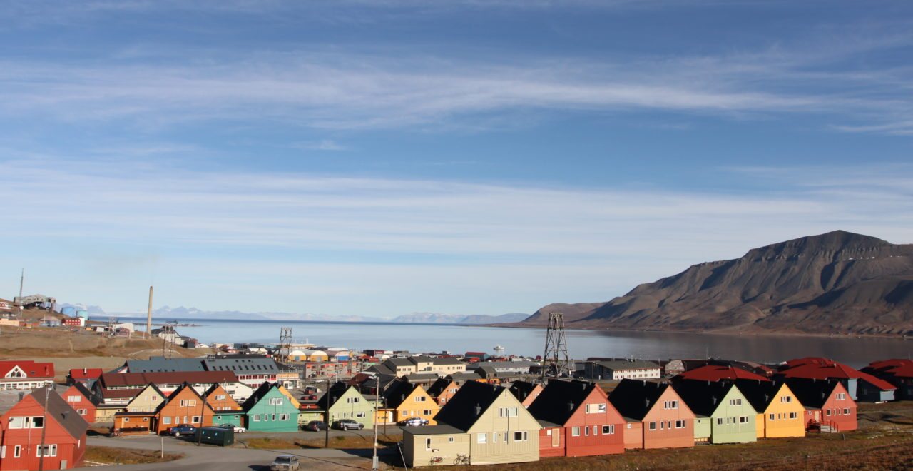 foto_Frank Andreassen_www.nordnorge.com_Longyearbyen_Svalbard