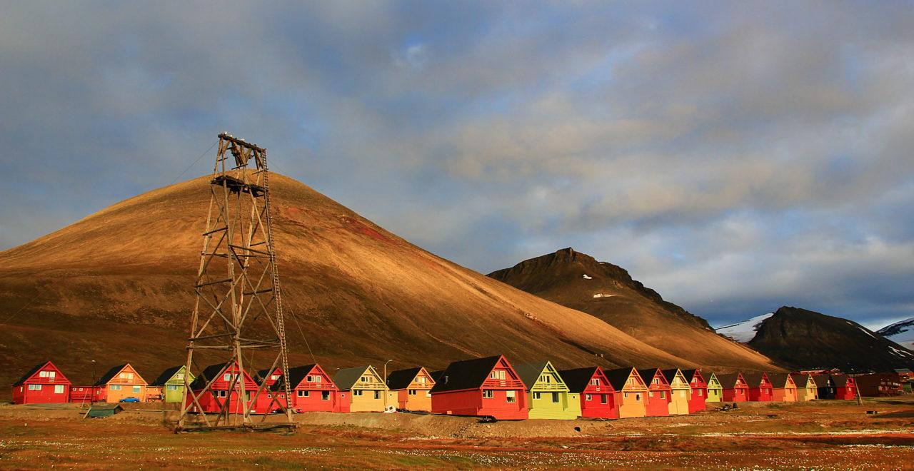 foto_Marcela Cardenas_www.nordnorge.com_Longyearbyen_Svalbard