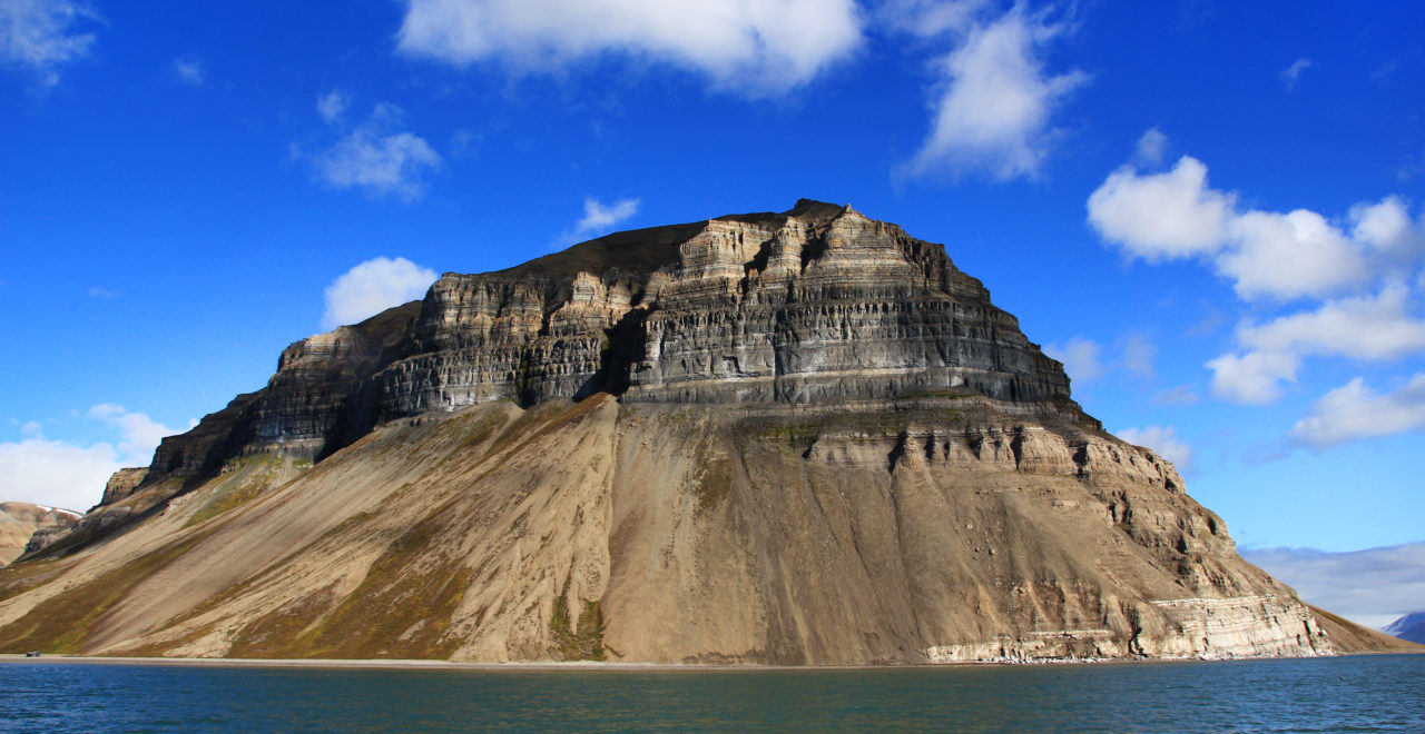 foto_Marcela Cardenas_www.nordnorge.com_Longyearbyen_Pyramiden_Tempelfjorden_Svalbard