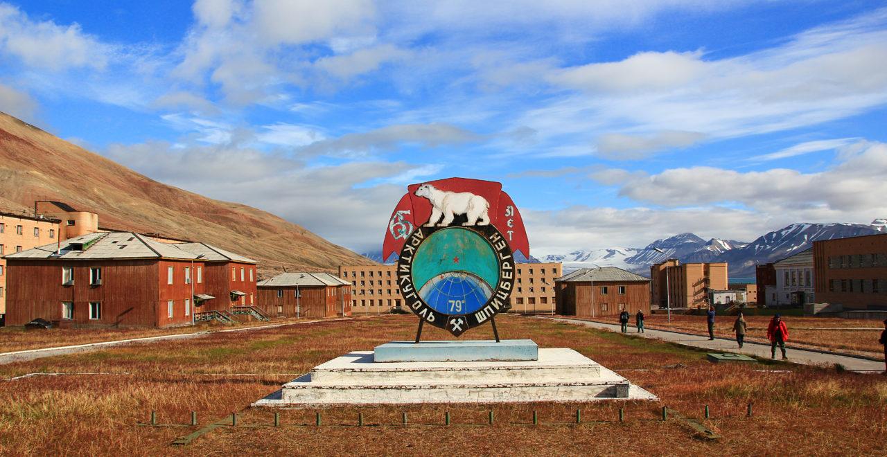 foto_Marcela Cardenas_www.nordnorge.com_Longyearbyen_Pyramiden_Svalbard