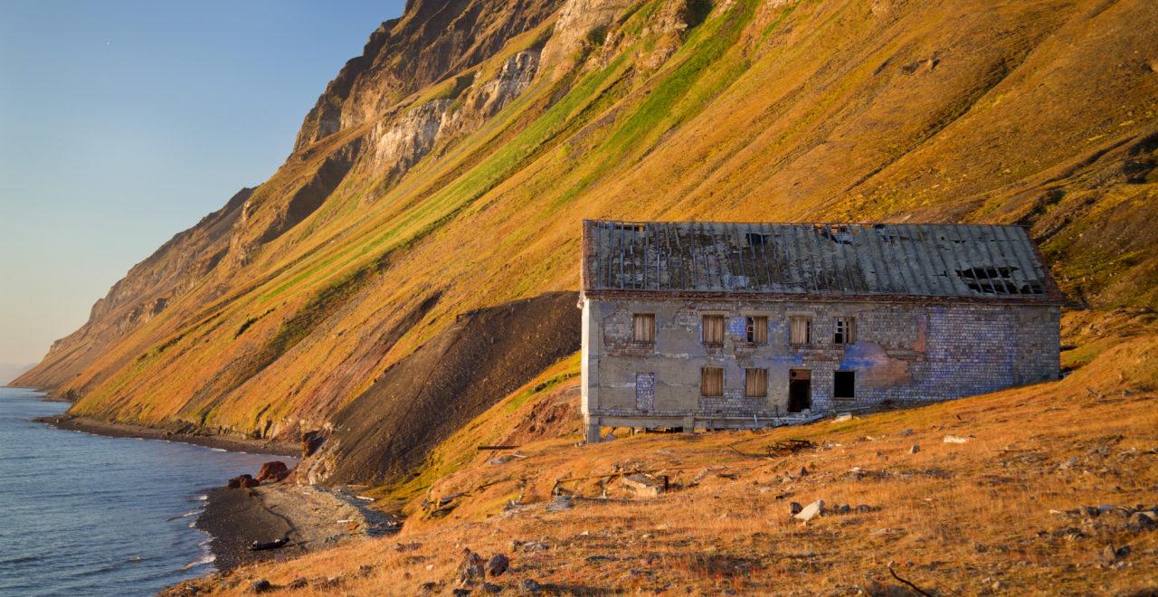 foto_Marcela Cardenas_www.nordnorge.com_Longyearbyen