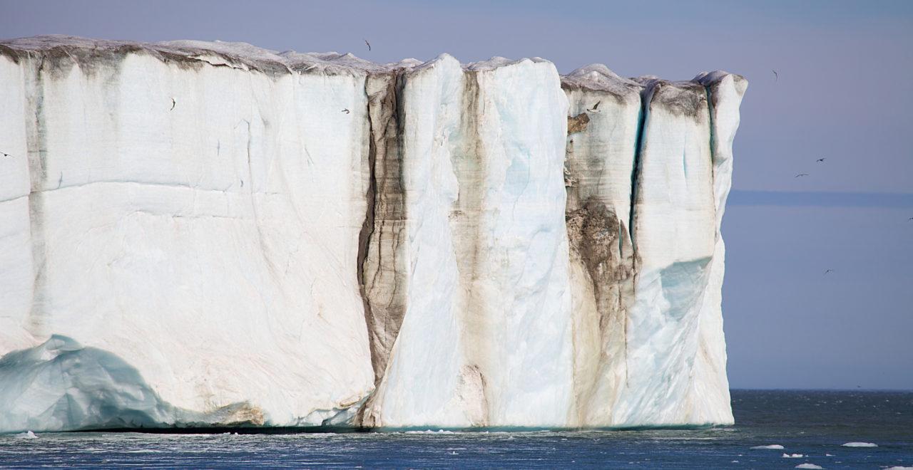 foto_Marcela Cardenas_www.nordnorge.com_Longyearbyen_isfjell_Svalbard
