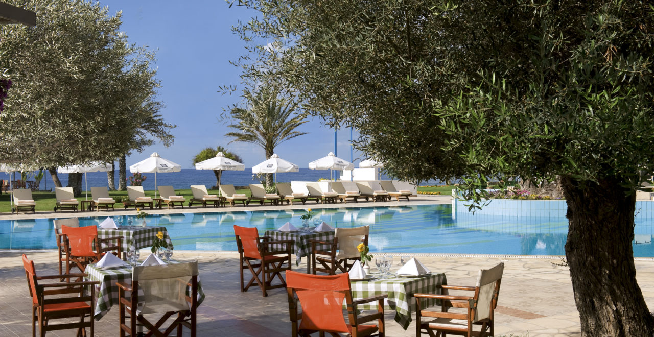 Kypros_Pafos_Athena_Royal_Beach
