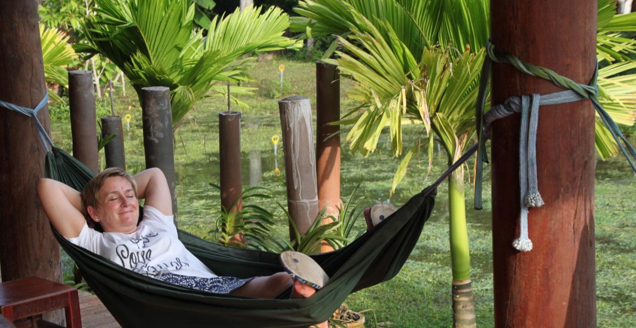 vietnam_mekong_homestayut_trinh_vin_long