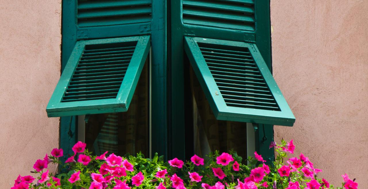 Monterosso, Cinque Terre, Liguria, Italia
