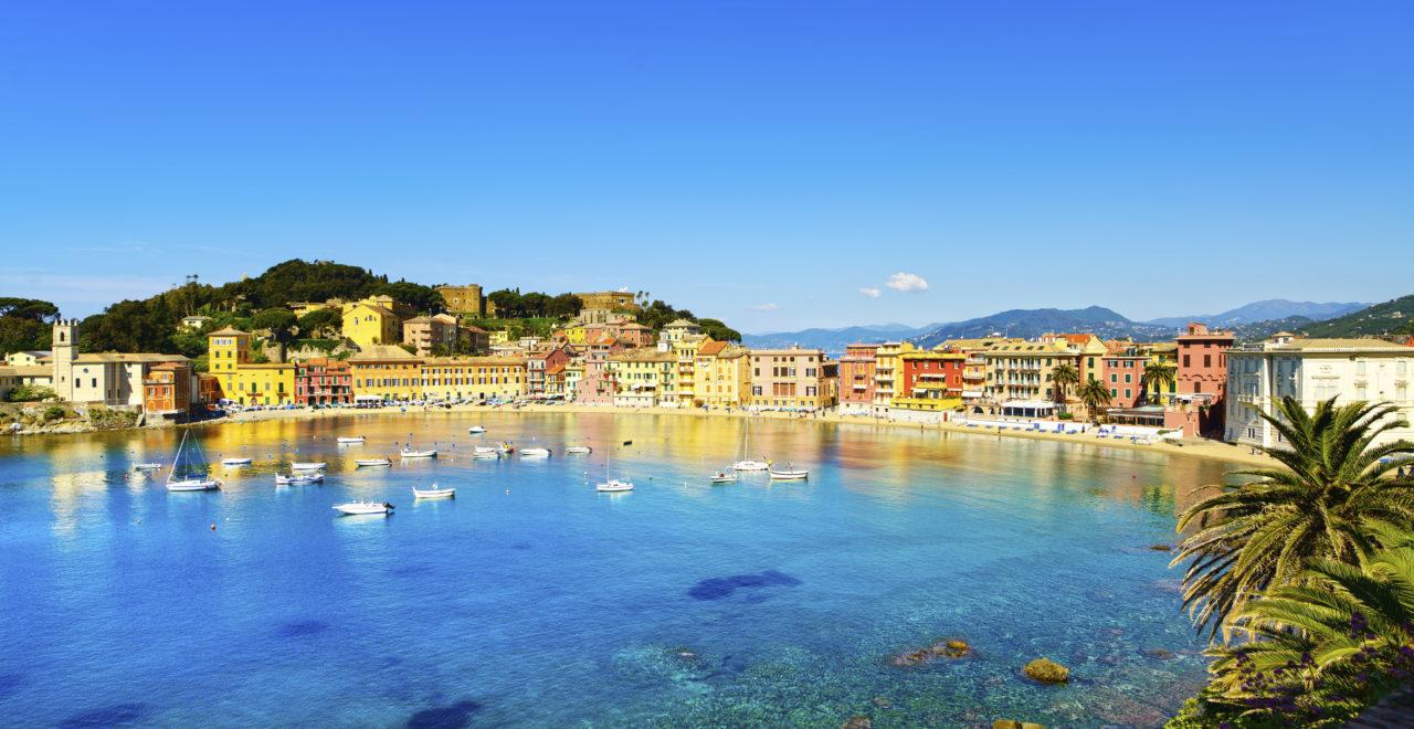 ferie italia bading