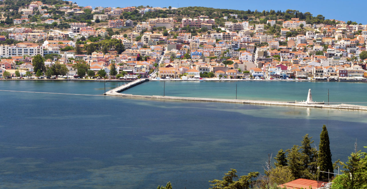 Hellas_Kefalonia_Argostoli