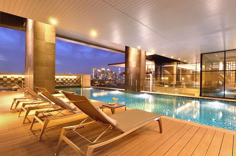 Thailand_Bangkok_Aetas_Lumpini_Hotel