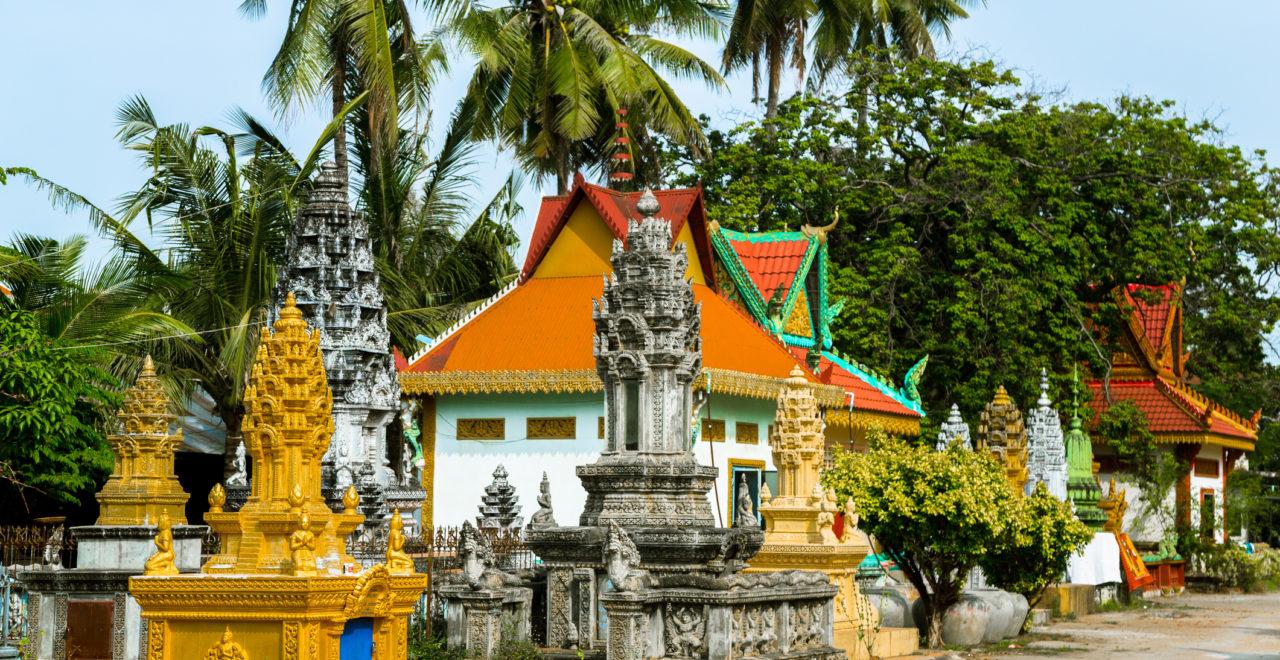 kambodsja hovedstad barn somxer