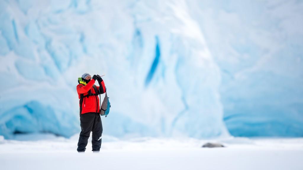 Damoy-Point-Antarktis-HGR-117500_1024_foto_Andreas_Kalvig_Anderson_Hurtigruten