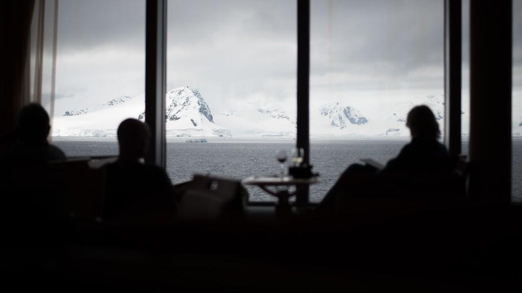 Hurtigruten, Antarktis_foto_Stefan_Dall_Hurtigruten