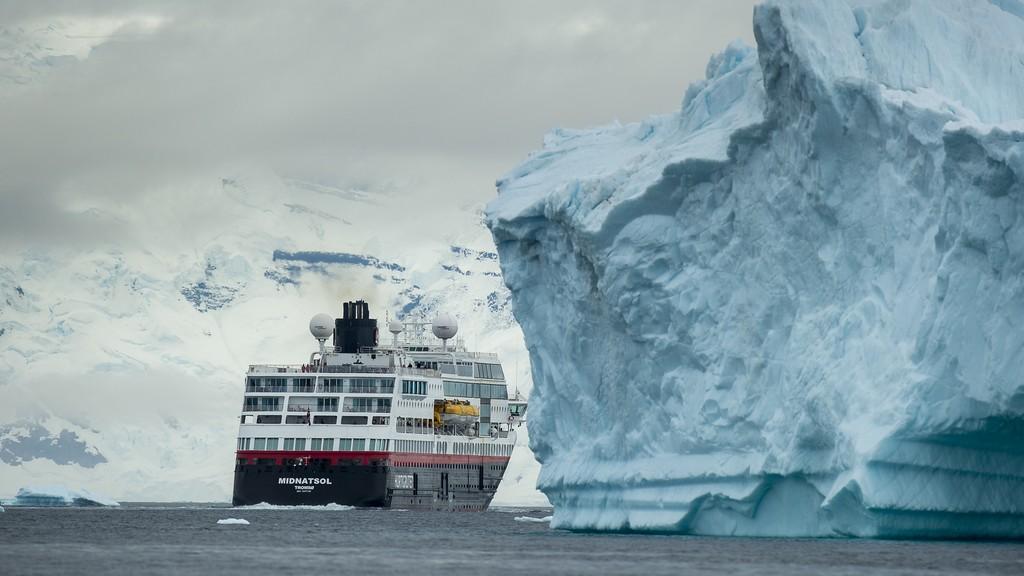 Neco-Harbour-Antarktis-HGR-114690_1024_foto_Andreas_Kalvig_Anderson_Hurtigruten