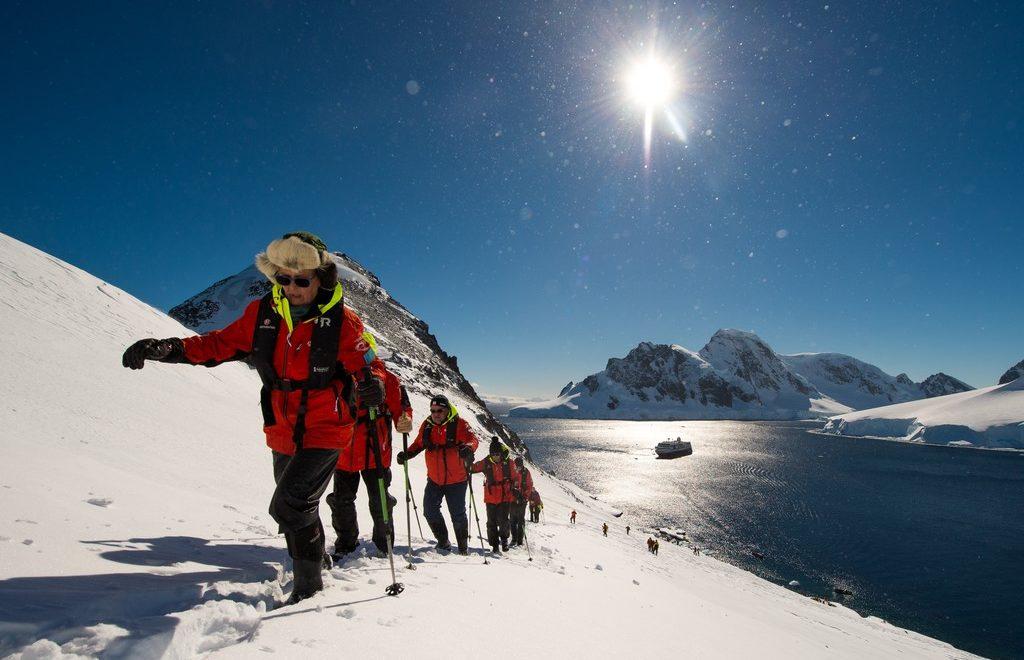 Orne-Harbor-Antarktis-HGR-117507_1024_foto_Andreas_Kalvig_Anderson_Hurtigruten