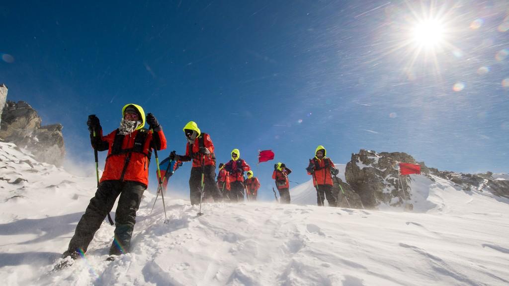 Orne-Harbor-Antarktis-HGR-117511_1024_foto_Andreas_Kalvig_Anderson_Hurtigruten