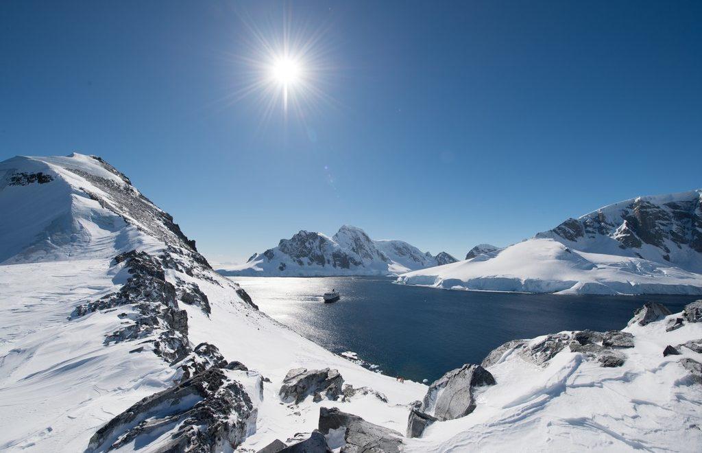 Orne-Harbor-Antarktis-HGR-117514_1024_foto_Andreas_Kalvig_Anderson_Hurtigruten