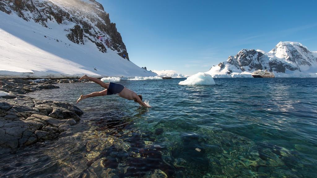 Orne-Harbor-Antarktis-HGR-117515_1024_foto_Andreas_Kalvig_Anderson_Hurtigruten