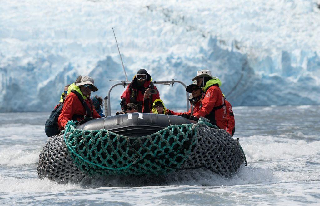 Orne-Harbor-Antarktis-HGR-117516_1024_foto_Andreas_Kalvig_Anderson_Hurtigruten