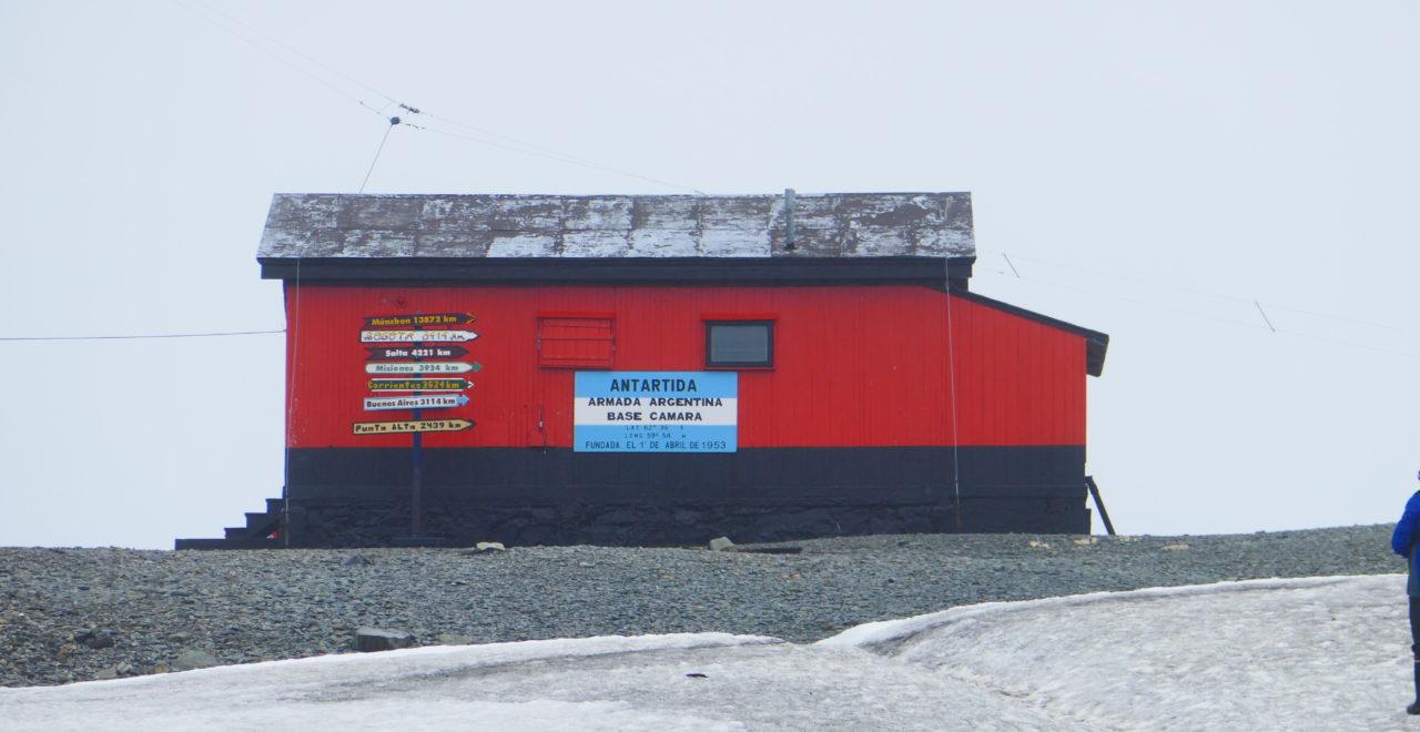 Antarktis, Astrids bilder, Hurtigruten, Midnatsol, Carpe Diem