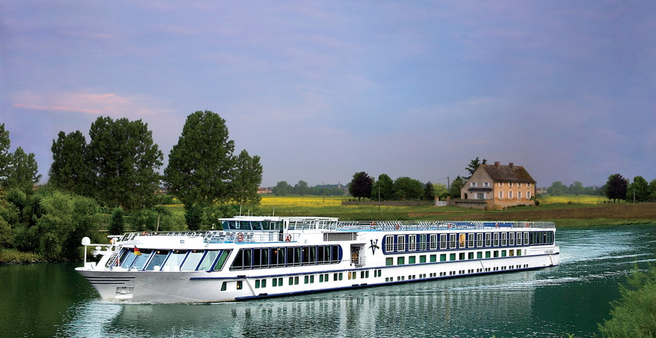 CruiseAway_River_Navigator