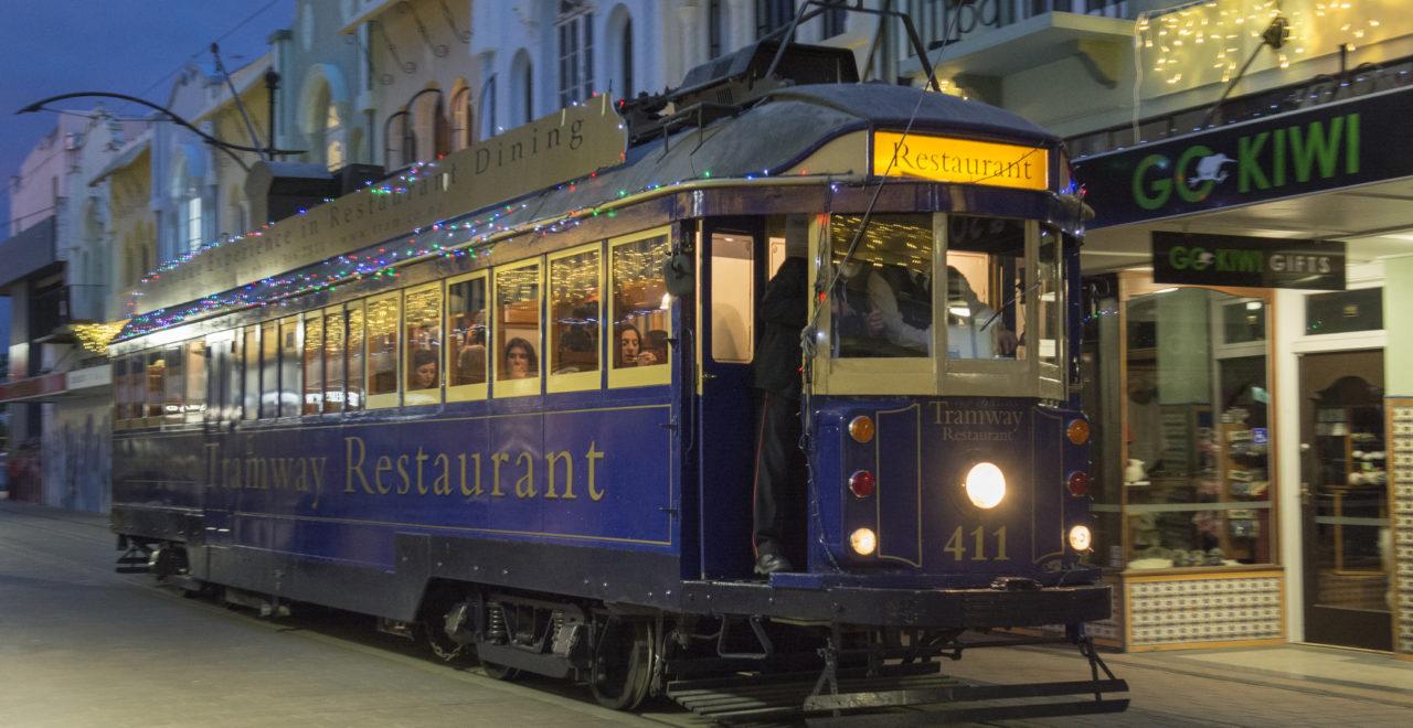New Zealand_Christchurch_tramway_trikk