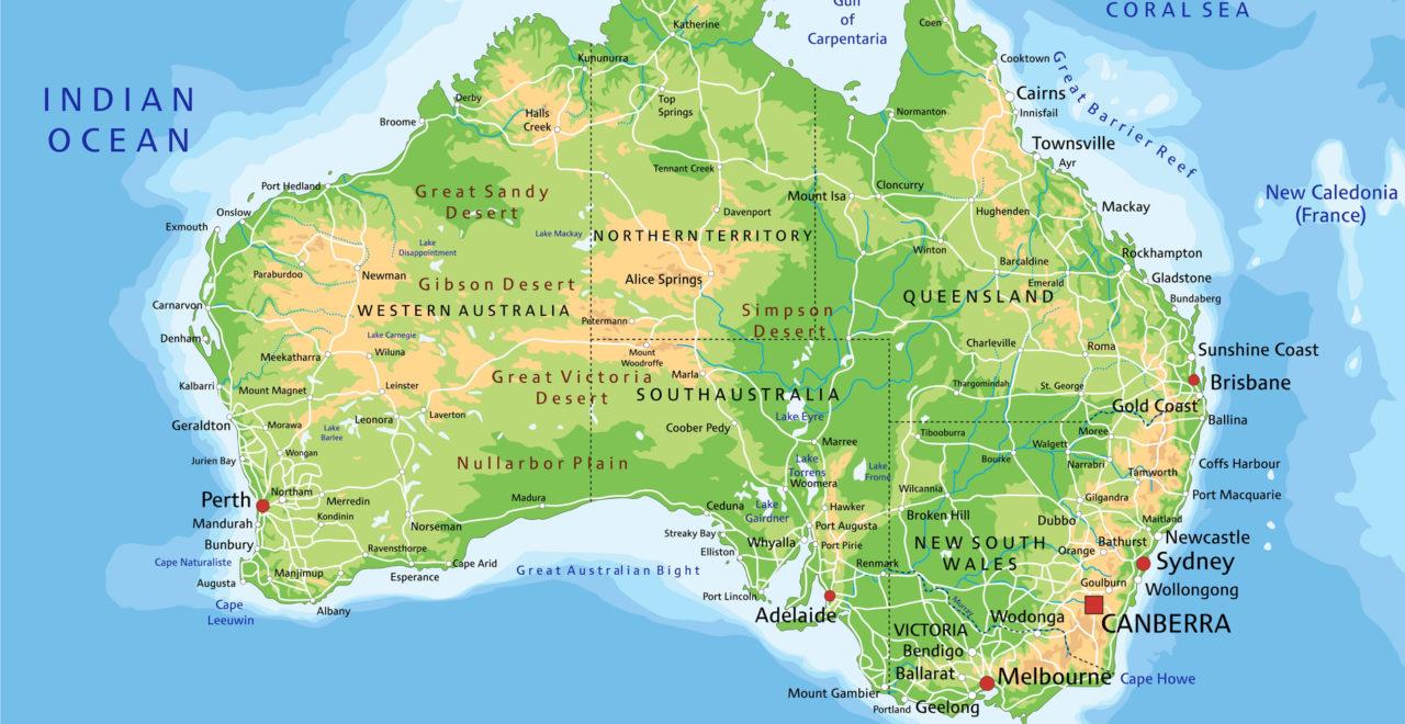 Australia_kart