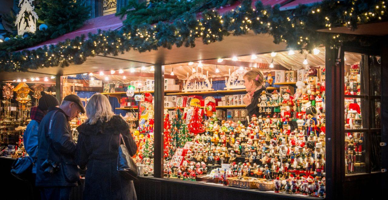 Skottland_Edinburgh-Chrismas Market